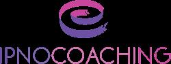 Ipnocoaching Logo
