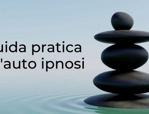 Guida pratica all'auto ipnosi
