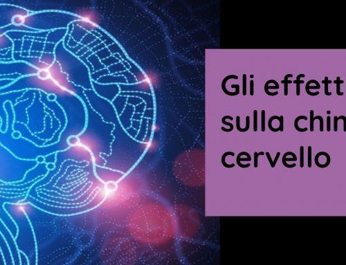 Gli effetti dell'ipnosi sulla chimica del cervello